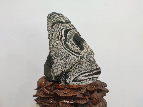 泰山奇石、泰山石、观赏石、泰山石敢当、以石会友,泰山石交易、齐天大圣、美猴王